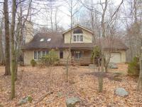 1245 Longrifle Rd, Pocono Pines, PA 18350