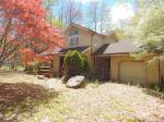 1245 Longrifle Rd, Pocono Pines, PA 18350 photo 1