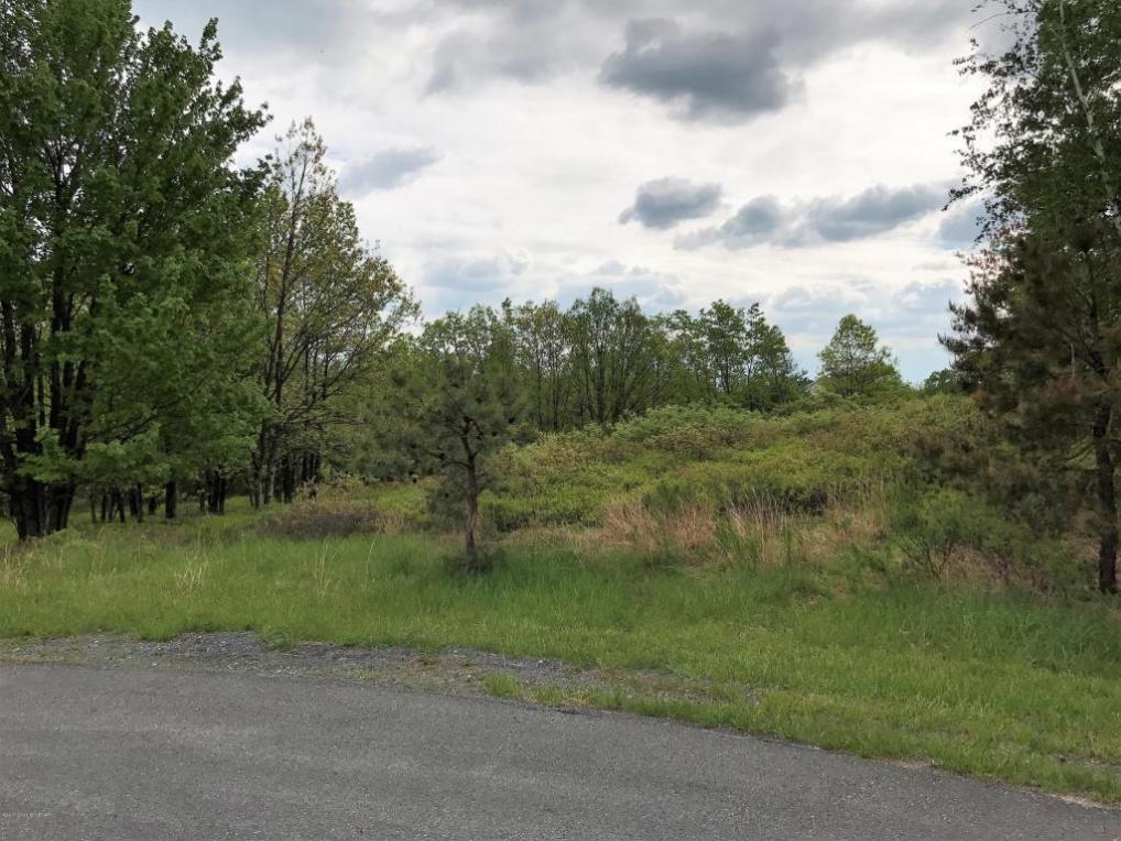Lot 1A58 Harper Ct, Albrightsville, PA 18210