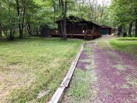 119 Watami Rd, Pocono Lake, PA 18347
