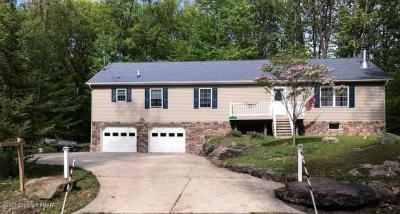 Photo of 137 Chippewa Dr, Pocono Lake, PA 18347