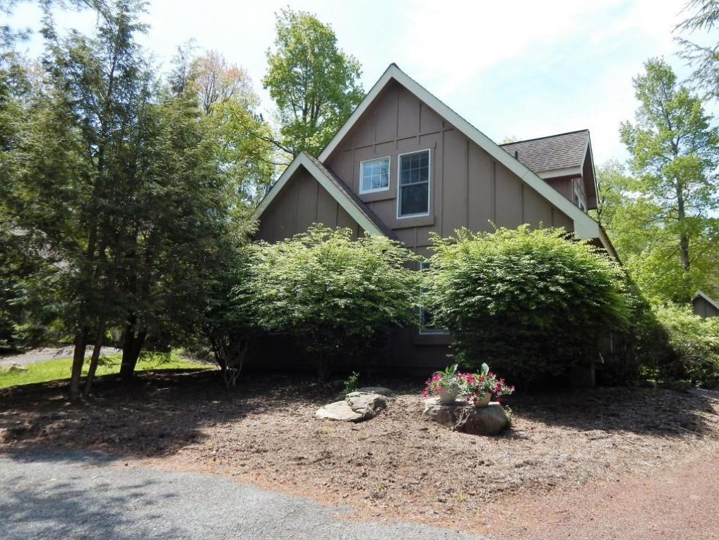 pocono pines Homes that were recently sold in pocono pines, pa are on realtorcom® find pocono pines sold home prices and more when you look here.