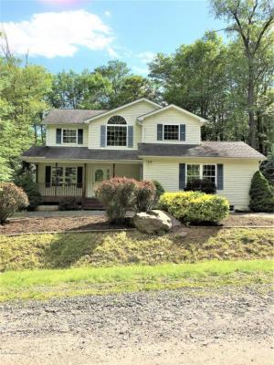 Photo of 452 Maxatawny Dr, Pocono Lake, PA 18347