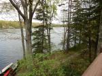 Indian Lake Trail, White Haven, PA 18661 photo 3