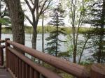 Indian Lake Trail, White Haven, PA 18661 photo 5