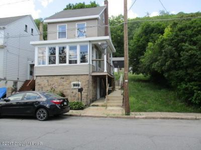 Photo of 614 Center Ave, Jim Thorpe, PA 18229