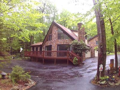 Photo of 2048 Beaver Run, Pocono Lake, PA 18347