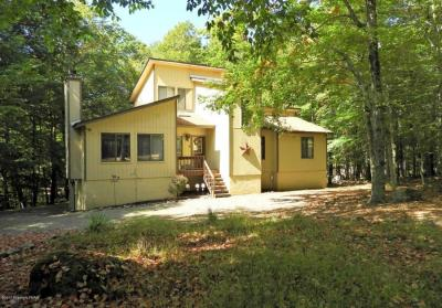 Photo of 197 White Pine Drive, Pocono Lake, PA 18347