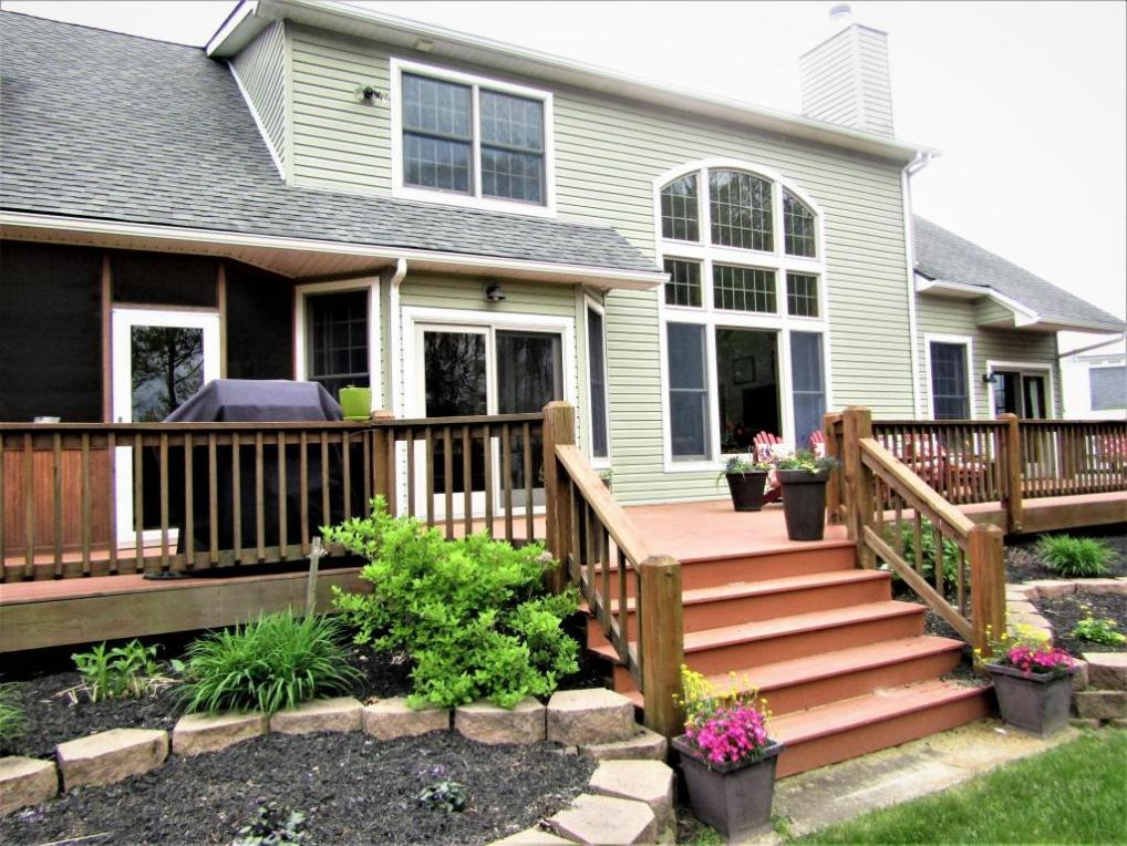 43 Bluejay Dr, Jim Thorpe, PA 18229