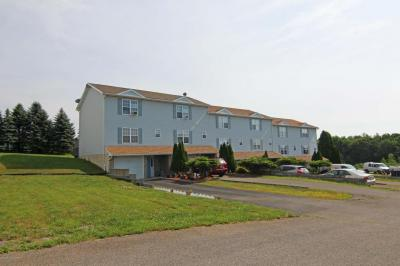 Photo of 151 Victoria Arms Cir, Kunkletown, PA 18058