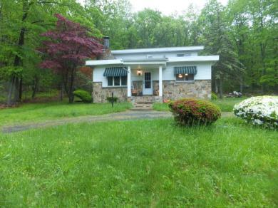 9375 E Sherwood Drive, Kunkletown, PA 18058