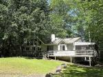 113 Mountain View Drive, Pocono Lake, PA 18347 photo 1
