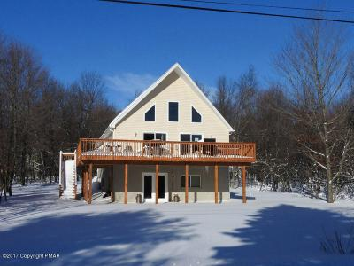 Photo of 490 Towamensing Trail Rd, Albrightsville, PA 18210