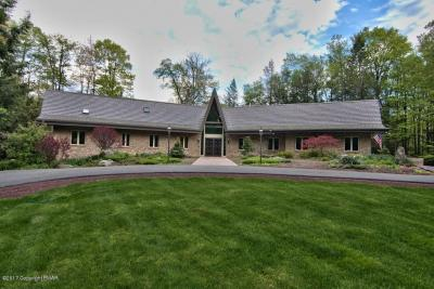 Photo of 4130 Jubilee Road, Madison Township, PA 18444