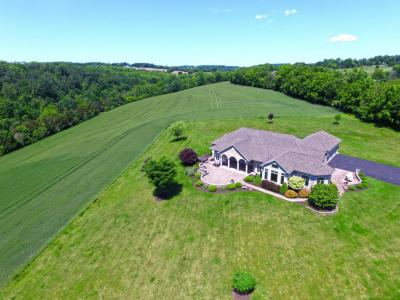 Photo of 6595 Trickle Creek Rd, Bath, PA 18014
