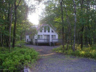 Photo of 1150 Boulder Rd, Blakeslee, PA 18610