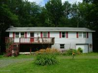 190 Wagner Way, Pocono Lake, PA 18347