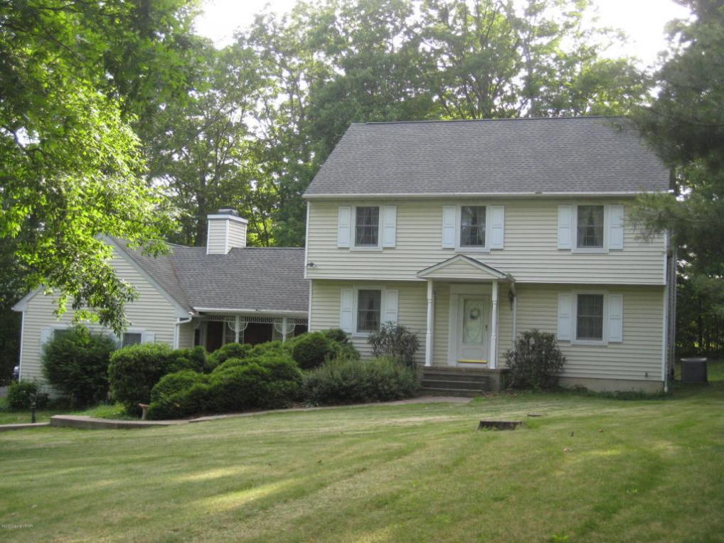 121 Wyndham Drive, Cresco, PA 18326