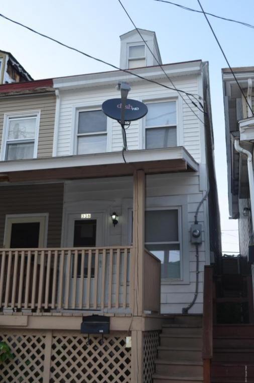 336 South Ave, Jim Thorpe, PA 18229