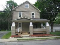 120 Elizabeth St, East Stroudsburg, PA 18301