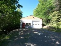 124 Ridge Ave, Lake Harmony, PA 18624