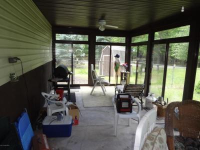 Photo of 13 Red Ridge Trl, Albrightsville, PA 18210