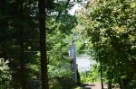 25 Lakeside Dr, White Haven, PA 18661 photo 4