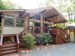 1284 Redwood Terrace, Pocono Pines, PA 18350 photo 1