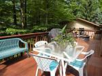 1284 Redwood Terrace, Pocono Pines, PA 18350 photo 5
