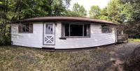 214 Tepee Dr, Pocono Lake, PA 18347