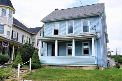 3913 Main St, Slatington, PA 18080