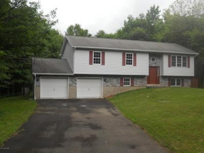Photo of 143 Saw Mill Rd, Long Pond, PA 18334