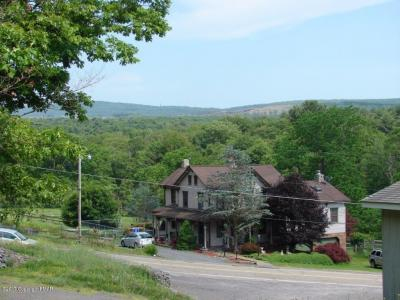 Photo of 344 St. Johns Road, Wapwallopen, PA 18660