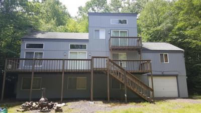 Photo of 188 Elk Dr, Blakeslee, PA 18610
