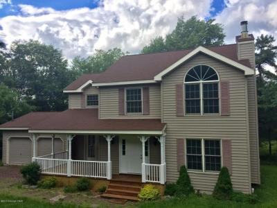 Photo of 2143 Wild Laurel Dr, Long Pond, PA 18334