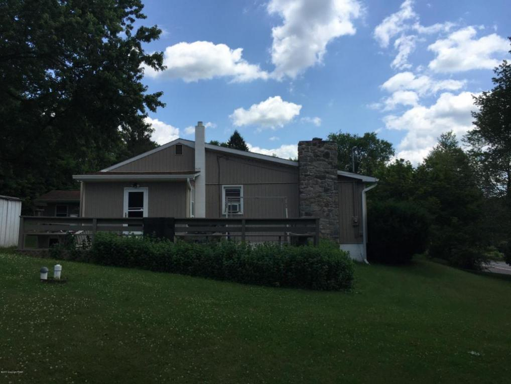 3277 Route 940 St, White Haven, PA 18661