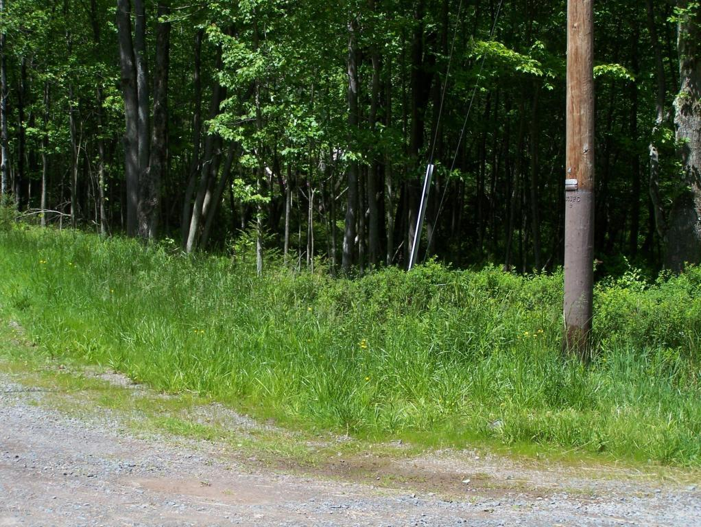 ATTEN BUYERS, vacant lot available on quiet street in Arrowhead Lakes, call Arlene and Neal 570-269-2319