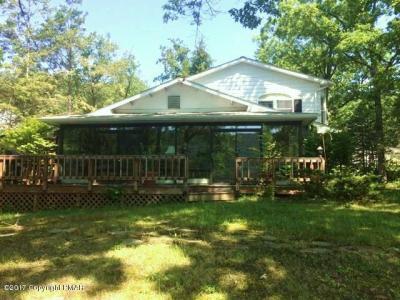 Photo of 1 White Oak Rd, Nesquehoning, PA 18240