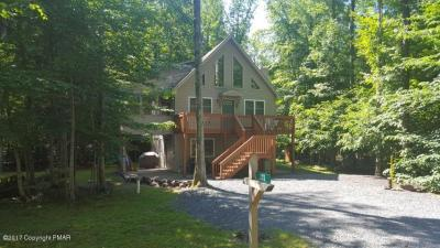 Photo of 227 Paxinos Dr, Pocono Lake, PA 18347