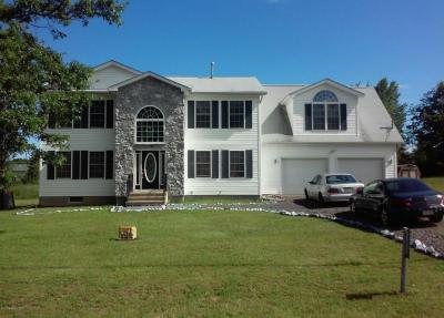 Photo of 1149 Glade Dr, Long Pond, PA 18334