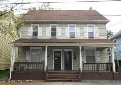 Photo of 77-79 N 2nd St, Stroudsburg, PA 18360
