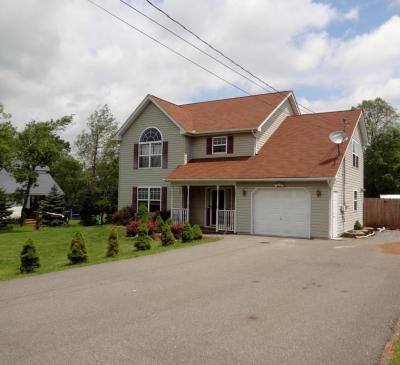Photo of 20 Highridge Road, Albrightsville, PA 18210