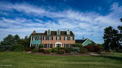Photo of 553 Geigel Hill Rd, Pipersville, PA 18947
