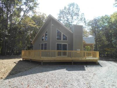 Photo of 46 Wylie Circle, Albrightsville, PA 18210