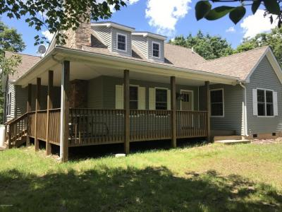 Photo of 175 Lookout Dr, Albrightsville, PA 18210