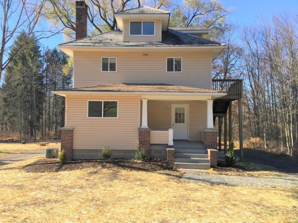 2835-2843 Bartonsville Ave, Bartonsville, PA 18321