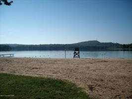 Lot 7/1804 Wyalusing Dr, Pocono Lake, PA 18347
