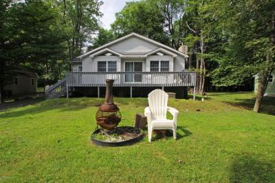 Photo of 233 Trout Creek Drive, Pocono Lake, PA 18347