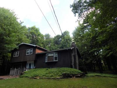 Photo of 149 Maple Rd, Blakeslee, PA 18610