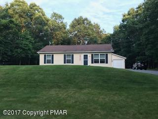 Photo of 238 Schochs Mill Ml, Blakeslee, PA 18610